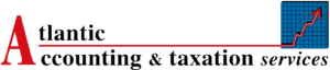 Atlantic Accounting & Taxation Services